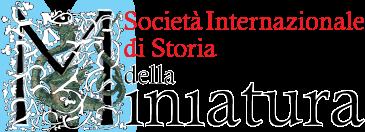 Società internazionale di Storia della miniatura